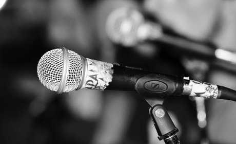 Feedback Prevention: A Closer Look at Microphones and Monitors