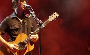 Eight Tips For A Great Acoustic Guitar Mix Behind The Mixer