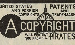 Avoid the penalities of ignoring church music copyright licensing.