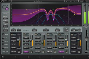 Four Key Points to Using Audio Plugins | Plugins 101