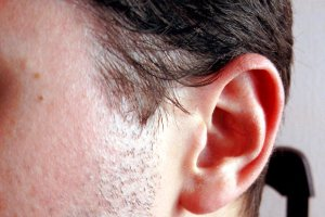 How We Screw Up Our Ears – Healthy Ears