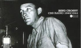 bing crosby 001