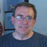 Paul Jollineau