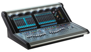 New DiGiCo S21 – A DiGiCo You Can Afford