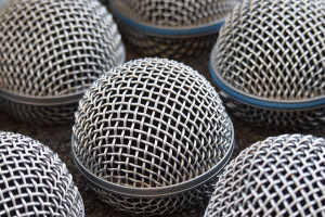 The Reason Two Similar Microphones Can Sound Different