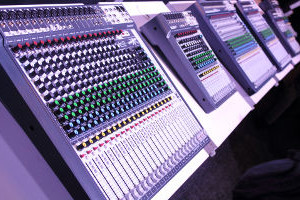 Audio Gear Picks from 2015
