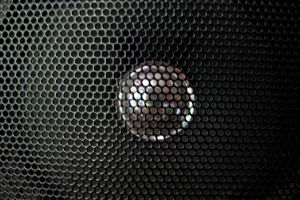 How to Identify a Blown Speaker