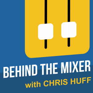 Podcast Episode 003 – Chris and Brian Update You on the FCC's 600MHz auction
