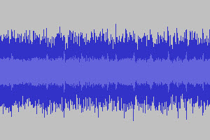 Is Over-Compression Killing Your Vocals?
