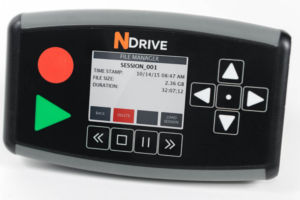 Virtual Sound Check Made Easy : NemoSyn NDrive Product Review