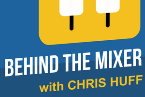 Podcast 004 – Solving Microphone Problems with Chris and Brian
