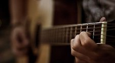How To Fix 99% of All Acoustic Guitar Problems - Behind The